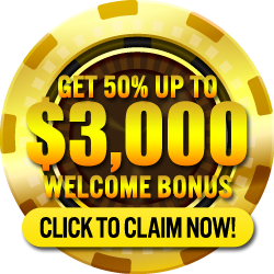 Click here to open an account and get 10% Bonus!