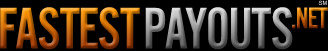 FastestPayouts.net - Internet Sportsbook